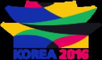 Logo Korea