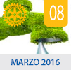 Newsletter Marzo 2016